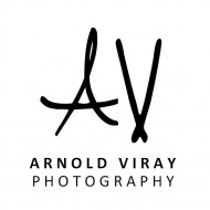 Arnold Viray Photography