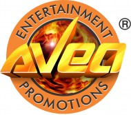 AVEO Entertainment