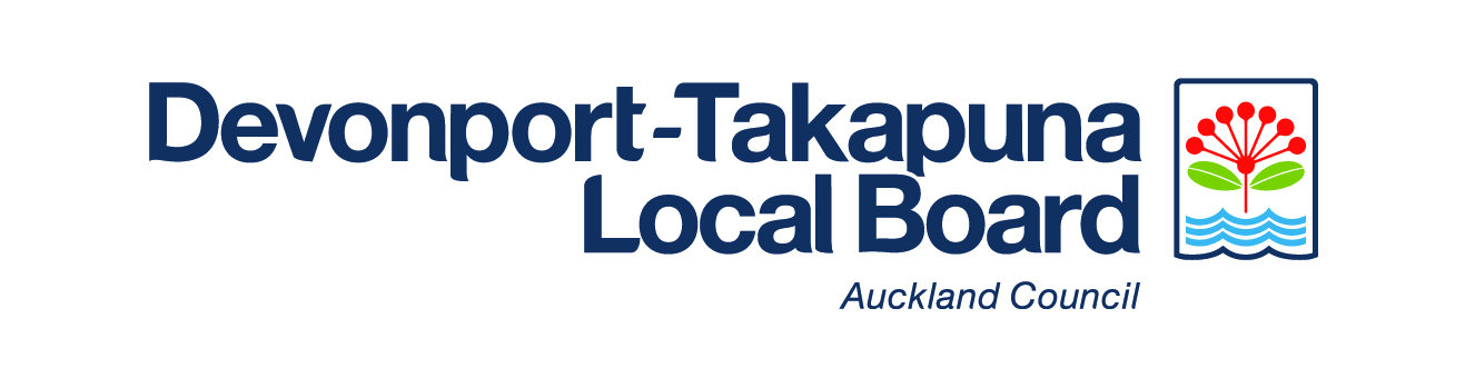 Devenport Takapuna Local Board