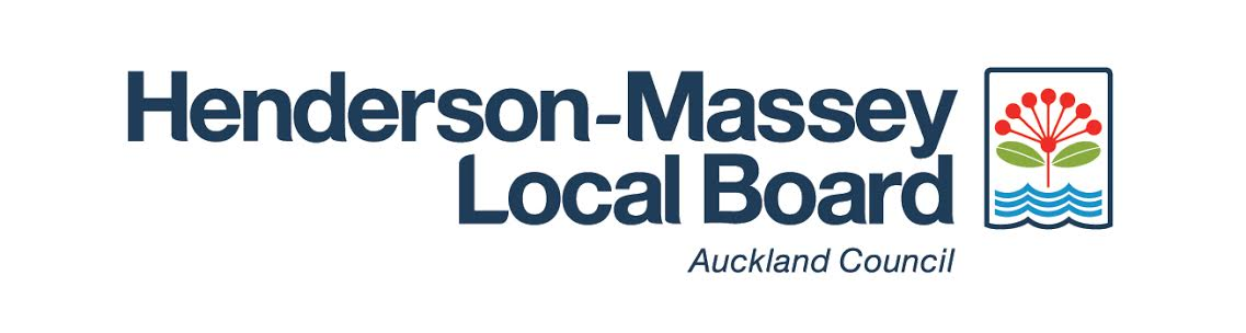 Henderson Massey Local Board
