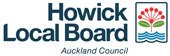 Howick Local Board
